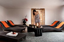 Hotel-les-suites-du-nevada-relaxation-room