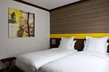 Hotel-Ormelune-twin-room