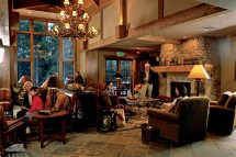 Mountain-Thunder-Lodge-Lobby1