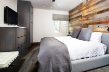 Premier 8 in The Gant - Luxury Hotel and Condo in Aspen, North America
